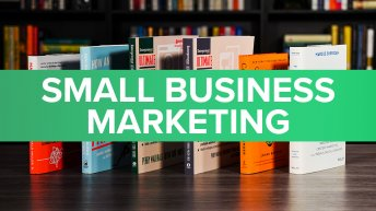 The Best Small Business Marketing Books In 2021