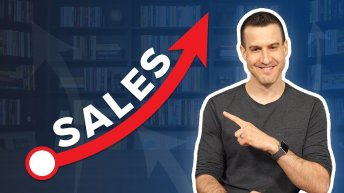 How To Use Marketing To Increase Product Sales