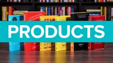 The Best Product Development Books
