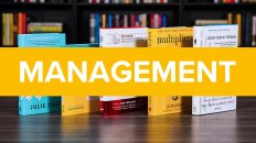 The Best Management Books To Read In 2021