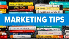 The Best Marketing Tips And Strategies