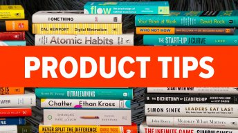 The Best Product Development Tips